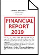 FINANCIAL_REPORT_2019