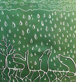 SherryCrawford-Reincarnation Rain-SCREEN