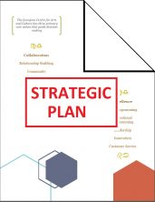 Strategic_Plan