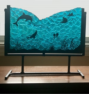 BethWallace-Artistry in Glass-SCREEN