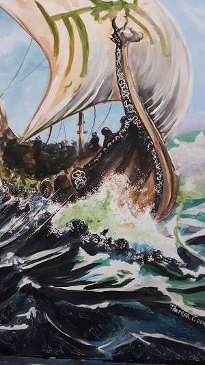 Theresa Cooney-The Ship-SCREEN
