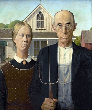 Wood-American_Gothic-SCREEN