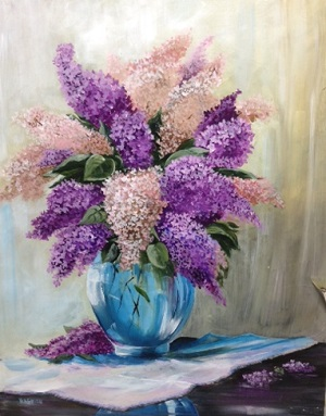 HildySmith-Lilacs-SCREEN