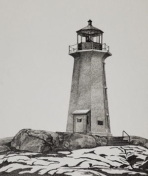 WendyMichael-LIGHTHOUSE-SCREEN